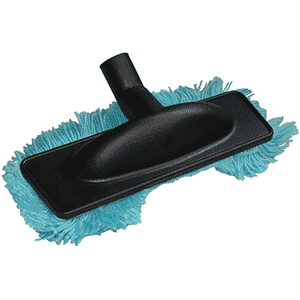 brosse aspirateur sp ciale sols lisses compatible toutes marques. Black Bedroom Furniture Sets. Home Design Ideas