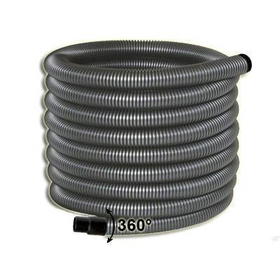 Flexible standard 12 m rétractable, compatible Hide-A-Hose et RETRAFLEX