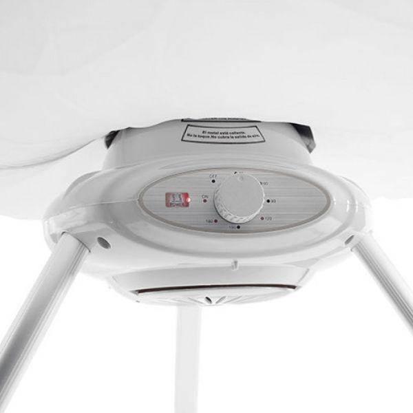 ventilateur seche linge pour sechoir aspiration centralis e. Black Bedroom Furniture Sets. Home Design Ideas