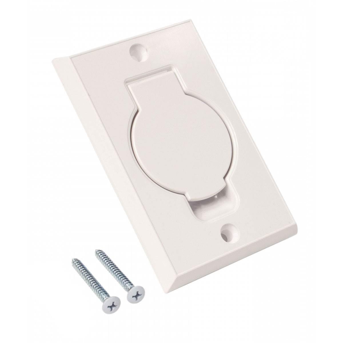 brosse aspirateur universelle aspiration centralis e. Black Bedroom Furniture Sets. Home Design Ideas