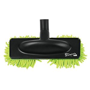 brosse parquet en microfibre pour aspirateur aspiration. Black Bedroom Furniture Sets. Home Design Ideas