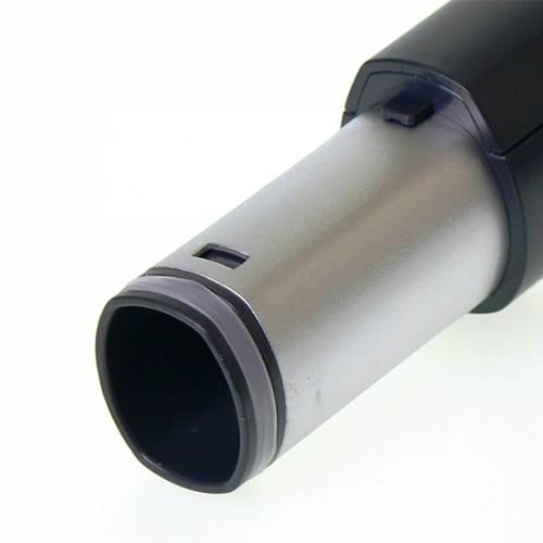 tube t lescopique electrolux 2g 36 mm 2193709108. Black Bedroom Furniture Sets. Home Design Ideas