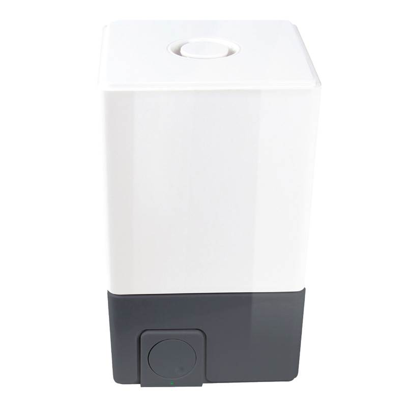 Humidificateur Ultrasonique 30 m³ - Humidité ajustable