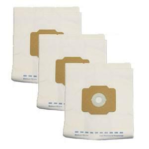 sacs pour aspirateur centralis electrolux zcv elux 27l lot de 3 sacs. Black Bedroom Furniture Sets. Home Design Ideas