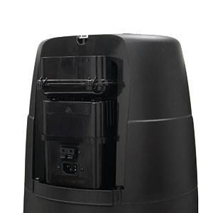 aspiration centralis e electrolux zcv855 wind elux910. Black Bedroom Furniture Sets. Home Design Ideas