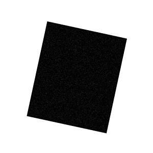 filtre ef 109 charbon actif pour purificateur d 39 air electrolux bm 500 az 79122 79124. Black Bedroom Furniture Sets. Home Design Ideas