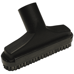 Brosse aspirateur universelle capitonnage 150 mm