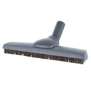Brosse Electrolux SILENT PARKETTO 32mm