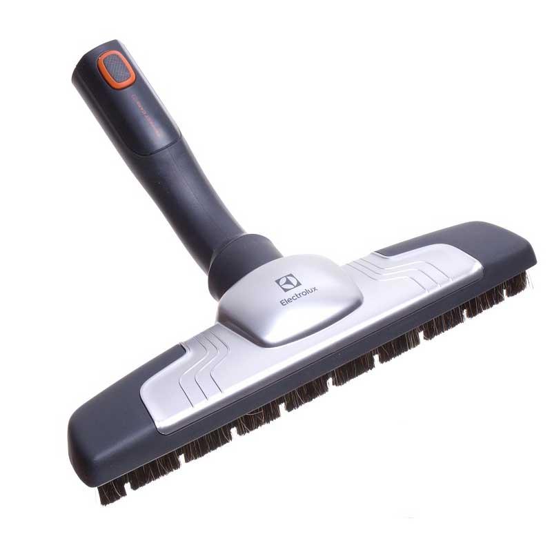 Brosse pour sols pour aspirateur 2190735627 | Electrolux