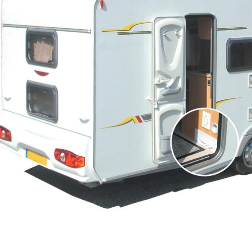aspirateur centralis eureka by electrolux jusqu 39 160m. Black Bedroom Furniture Sets. Home Design Ideas